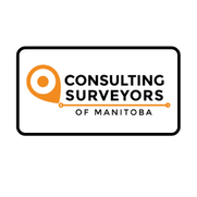 Consulting Surveyors of Manitoba