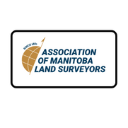 Association of Manitoba Land Surveyors